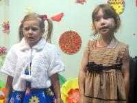 День открытых дверей в воскресной школе Кафедрального собора Вознесения Господня